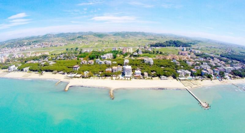 Албания, нова дестинация за Вас?